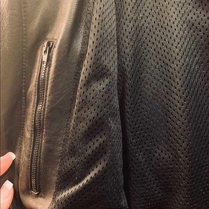 Harley-Davidson Jackets & Coats - Men's XXL Harley-Davidson Jacket